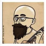 avatar Vienne Yann
