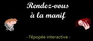 rendezvousmanif 300x135 1